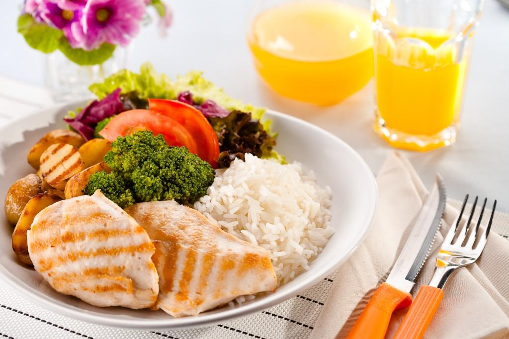 Dieta Dos Pontos Tabela Completa Pdf