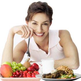 dieta dukan receitas