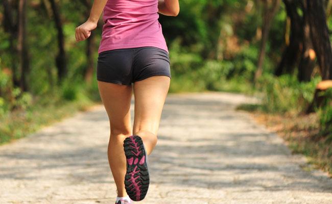 exercicios_aerobicos