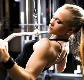 musculação-feminina
