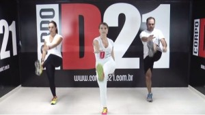 programa cd21