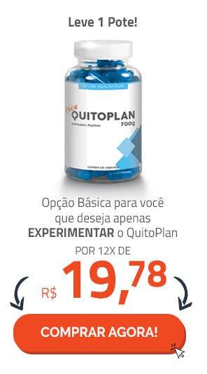 Quitoplan Funciona?