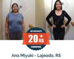 Perda 20kg