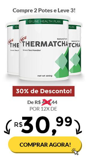 thermatcha