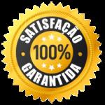 lineshake garantia