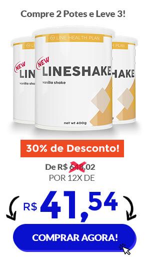 lineshake