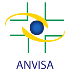 anvisa conutherm