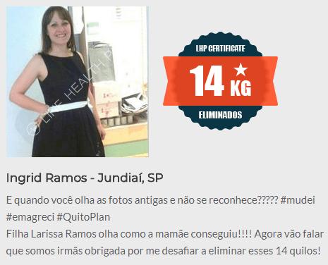 perda14kg