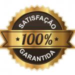 thermatcha garantia