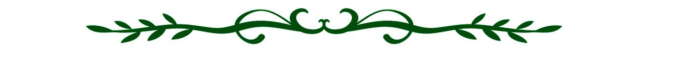 thermatcha verde
