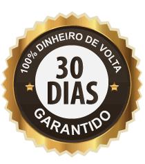 Quitoplan Anvisa