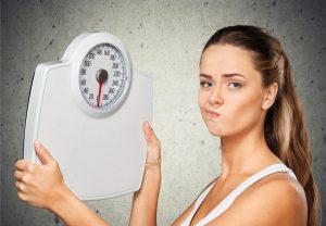 conutherm perda peso