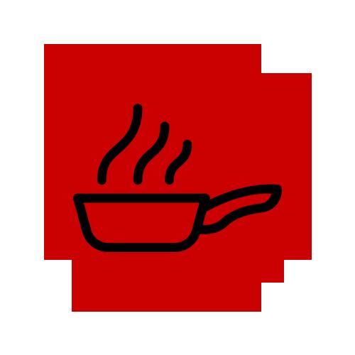 receitas low carb almoço modo de preparo