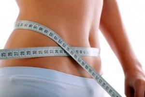 perder peso com receitas para emagrecer rápido