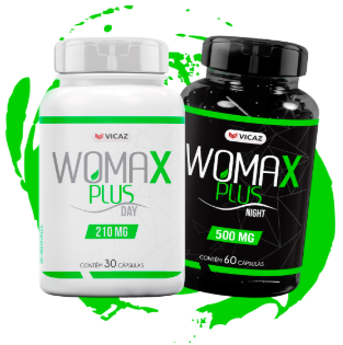 womax plus